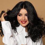 fatima_altayeb123