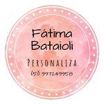 Fatima Bataioli