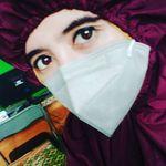 dr.fatimahrizky