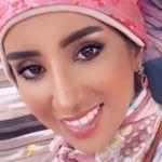 فاطمة الموسى | Fatma Almosa