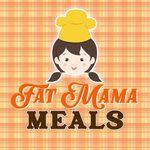 Fat Mama Meals Surigao