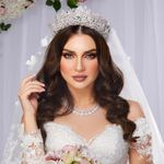 Fatma Yariboa