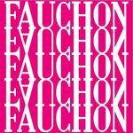 Fauchon_Oman