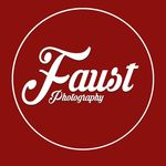 Faust Photography