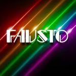 Fausto Discoteque