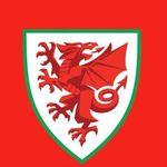 Cymru 🏴