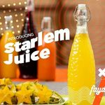 faydees natural drinks