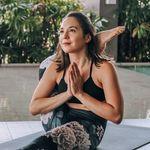 Fay Lee Yoga  湯飛麗