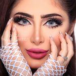 Fayza Alhajry