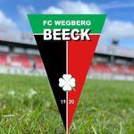FC Wegberg Beeck 1. Mannschaft