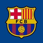 FC Barcelona Femeni