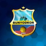 FC Bunyodkor (Tashkent)