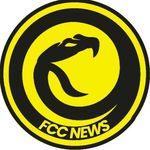 FC Cascavel News