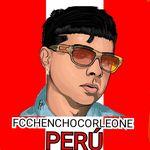 FC CHENCHO CORLEONE PERÚ