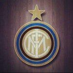 F.C. Internazionale Milano1908