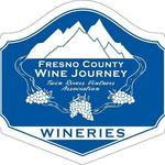 Fresno County Wine Journey