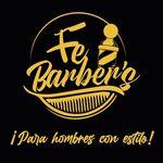 Fé Barber's