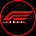 Fighting Eagles League