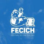 Festival de Cine Chileno