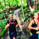 Fecik Endurance Coaching