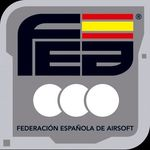 Federacion Española Airsoft