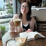 Jasmine   Seattle Foodie
