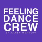 Feeling Dance Crew