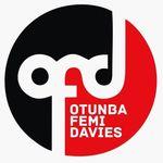 Otunba Femi Davies