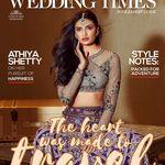 Femina Wedding Times