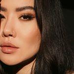 Eugenie   NYC AAPI Creatrix