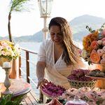 Fernanda Menezes _ Decoradora
