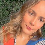 Fernanda Rosa Moreira