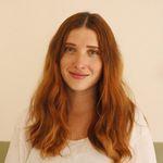 Fernanda Witwytzky - Escritora