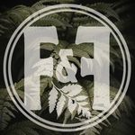 Fern and Fang