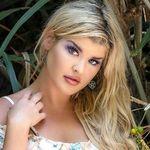 Lindsey Ferrari, LLC 💋