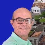 Ferreira Filho