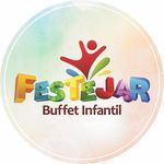 Festejar Buffet Infantil