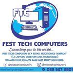 FEST TECH COMPUTERS
