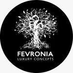 Fevronia Luxury Concepts