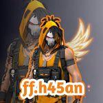 ff.h45an
