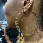FF Fine Jewellery, NG