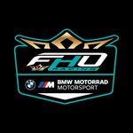 FHO Racing Team