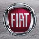 Fiat Egypt