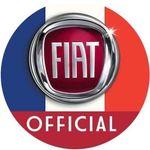 Fiat France