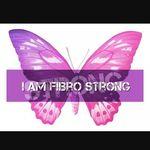 Fibromyalgia Strong