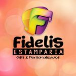 Fidelis Estamparia ®