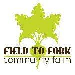 fieldtoforkcommunityfarm