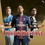 FIFA MOBILE INDONESIA 🇮🇩