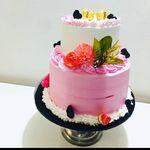Cakes in Ojodu Lagos