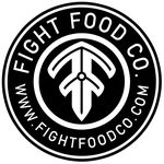 Fight Food Co.